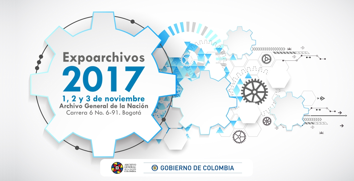 EXPOARCHIVOS2017_NoticiaWebAGN