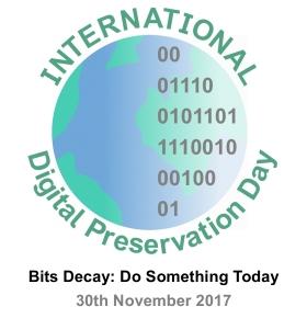 IDPD17_Logo_small