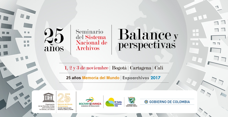 SeminarioSNA_NoticiaWebAGN (1)