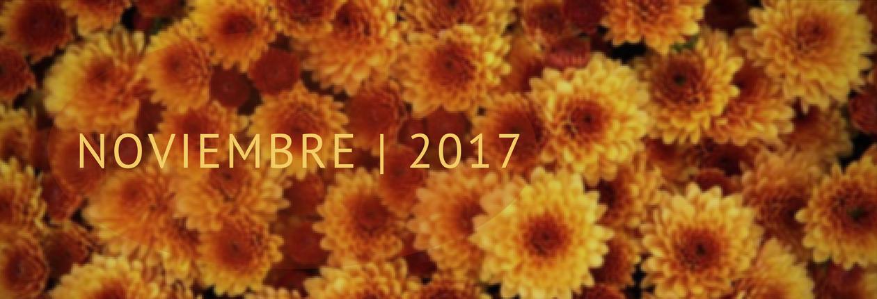 noviembre slide ES
