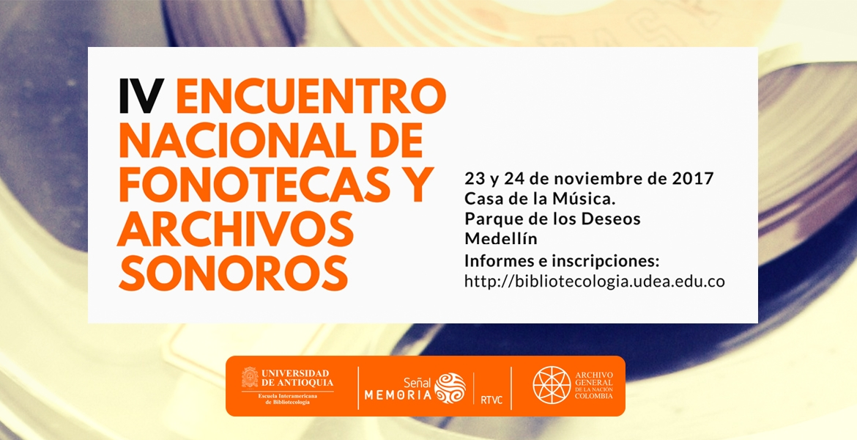 IV_FONOTECAS_NoticiaAGNweb