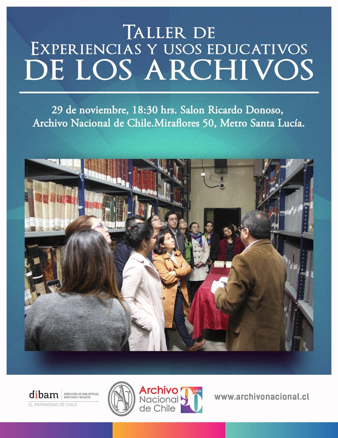 articles-81206_archivo_01