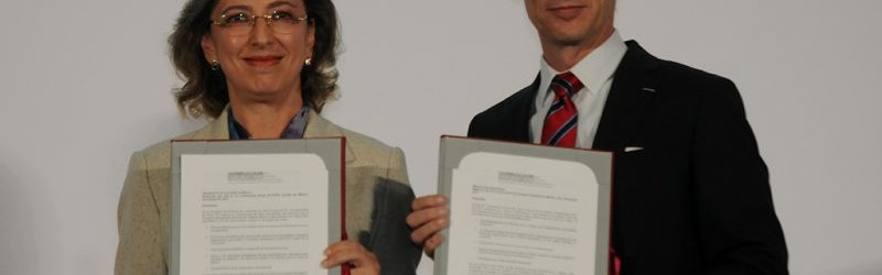 fotografia vía @ALAArchivos  in http://www.alaarchivos.org