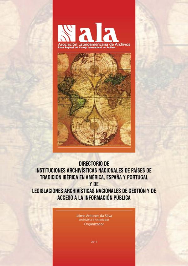 Páginas desdeALA_DirectorioArchivosNacionalesTradicionIberica