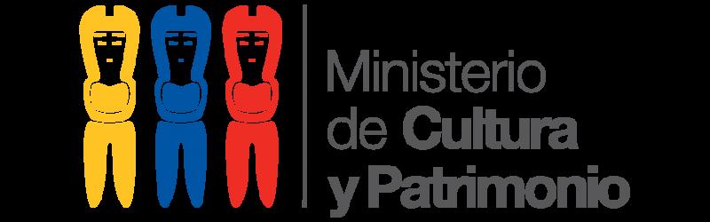 Logo-Min-Cultura-y-Patrimonio