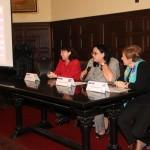 XX Reunión del Comité Intergubernamental en Lima (Perú), 2018