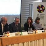 XVI Reunión del Comité Intergubernamental en Bogotá (Colombia), 2014
