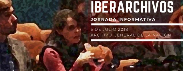 jornada_informativa