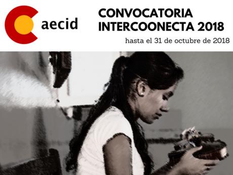 intercoonecta (2)
