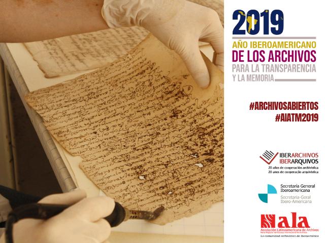 2019 ano iberoamericano archivos