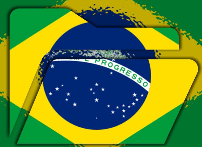 brasil_aia_menu