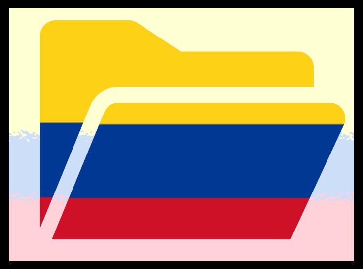 colombia_aia_menu