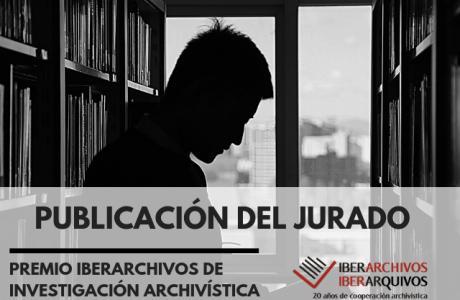 premio investigacion jurado