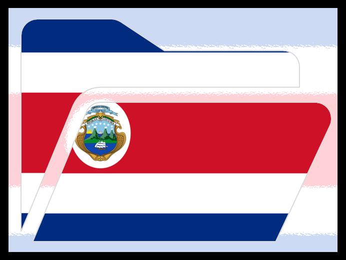 costarica_aia_menu