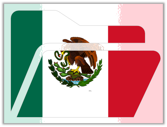 mexico_aia_menu