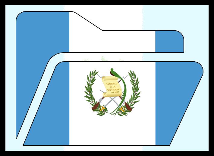 guatemala_aia_menu