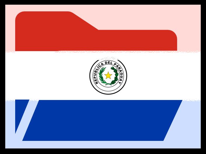 paraguay_aia_menu