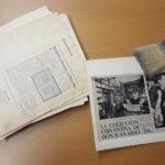 2015_104_05- Limpieza mecánica de documentos