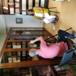 2015_104_09- Filmación video de difusión