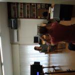 2015_104_10- Filmación video de difusión